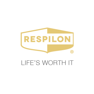 RESPILON Group s.r.o.