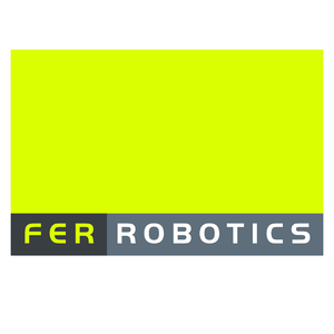 FerRobotics Compliant Robot Technology GmbH