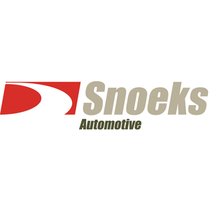 Snoeks Automotive CZ