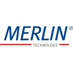 Merlin Technology GmbH