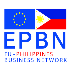 EU-Philippines Business Network